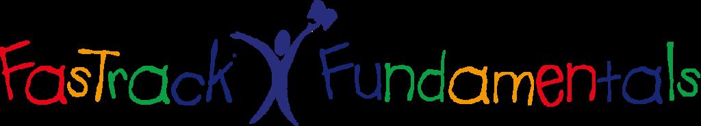 FasTracKids Fundamentals / Core