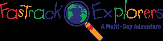 FasTracKids Explorers - A preschool alternative