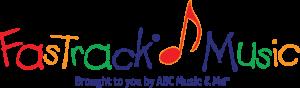 FasTracKids - Advanced Music